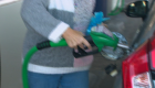 Lo que dicen los británicos sobre falta de combustible