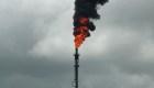 Rusia aboga por certificar el gasoducto Nord Stream 2