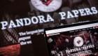 Papeles de Pandora revela industria financiera offshore