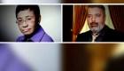 Dos periodistas ganan el premio Nobel de la Paz 2021