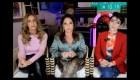 ¿Por qué Gloria Estefan decidió hablar de su abuso sexual?