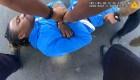 Hombre parapléjico interpone queja tras detención policial