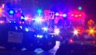 5 cosas: tiroteo en bar deja un muerto y 14 heridos