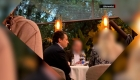 La cena de Emilio Lozoya que causa polémica