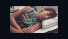 Cómo Instagram puso en peligro la vida de 2 jóvenes