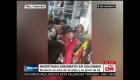 Buscan responsables de asesinar un niño y un joven venezolanos