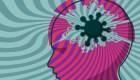 Efectos psicológicos del covid-19 prolongado