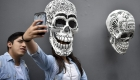 ¿Cuándo y dónde se celebrará Día de Muertos?