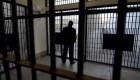 Latinoamérica: países con más superpoblación en prisiones