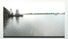Sequía en Paraguay afecta a sus principales ríos