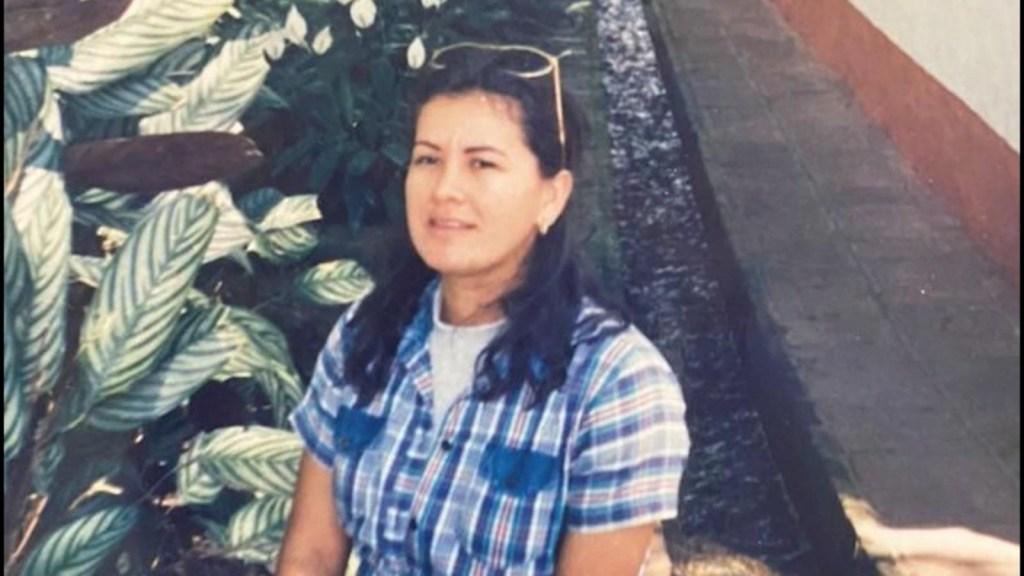 Colombia: juez ordena realizar eutanasia a Martha Sepúlveda