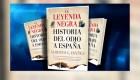 ¿Fue la conquista española una cortina de humo?