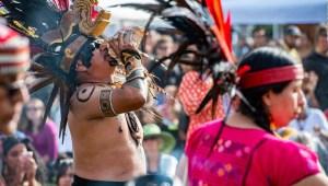 Indio o indígena, las diferencias vistas por una lingüista