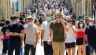 ¿Cambiará el mundo después de la pandemia?