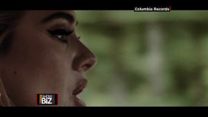 """El parentesco entre """"Hello"""" y la nueva canción de Adele"""
