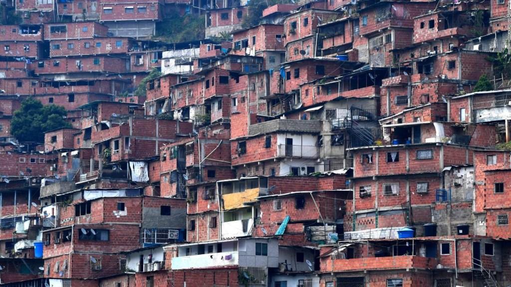 Se reanudan las clases presenciales en Venezuela