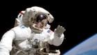 ¿Cuánto vale un traje espacial? ¿Cientos, miles... o millones de dólares?