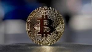 Esto podría hacer que bitcoin sea más grande que nunca