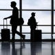 EE.UU. suaviza condiciones de ingreso para visitantes internacionales