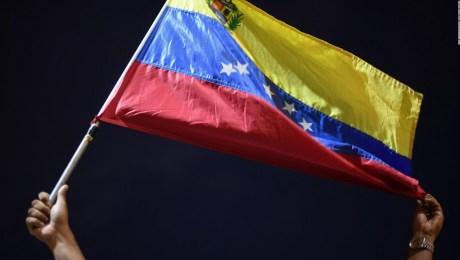 Naím: Dictadura venezolana, asociada a cárteles de droga
