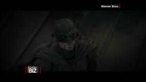 """Robert Pattinson listo para salvar a Cuidad Gótica en """"The Batman"""""""
