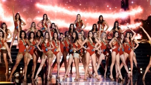 Demandan concurso Miss Francia por reglas polémicas