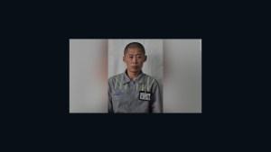Escapó de dos prisiones y ahora piden recompense