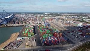 La crisis de suministros y su impacto en Latinoamérica