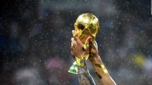 Ranking FIFA: los mejores posicionados de Latinoamérica