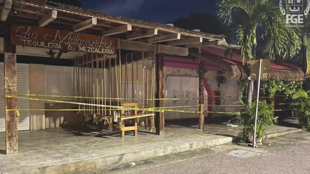 Fiscal de Quintana Roo: Tulum requiere más seguridad