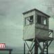 Una mirada a la historia: el campo de internamiento de Crystal City, Texas