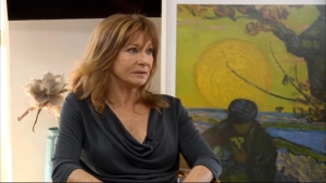 Habla una exdetenida de la dictadura argentina