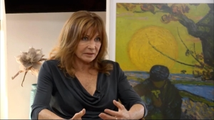 Eras un número, dice sobreviviente de la dictadura argentina