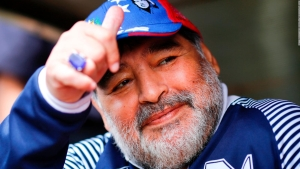 Causa Maradona: declara su exapoderado