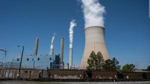 Qué es la compensación de carbono, en 4 minutos