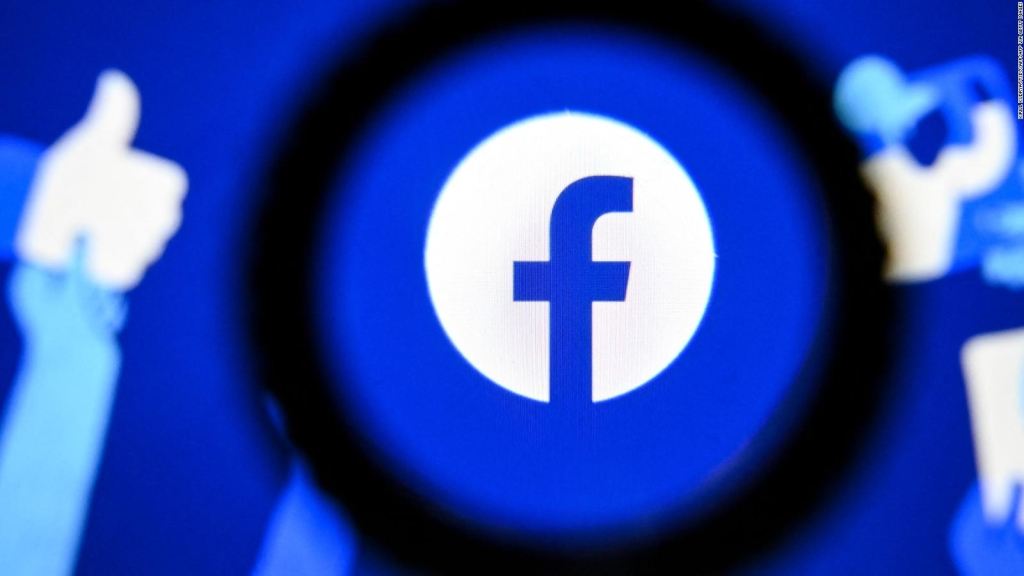 ¿Ignoraron los anunciantes los problemas de Facebook?