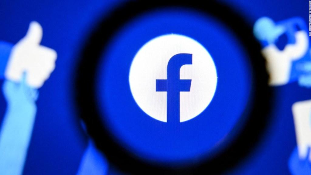 Entérate de qué es el metaverso, lo que viene en Facebook