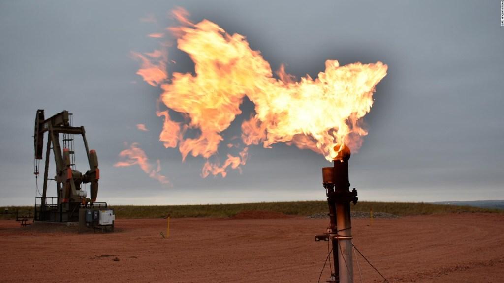 La crisis energética desatará disturbios sociales, según multimillonario