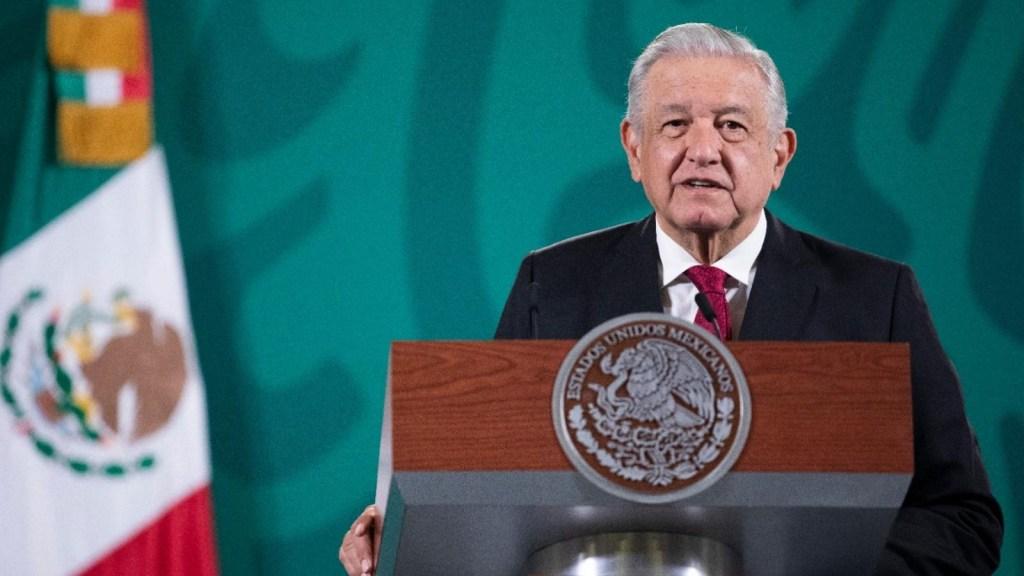 ¿Por qué López Obrador se lanzó contra la UNAM?