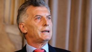 ¿Qué puede pasar con el futuro judicial de Macri?