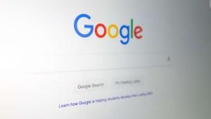 Google permitirá eliminar fotos de menores