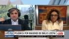 Lourdes Mendoza Aristegui 2