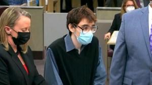 Parkland: Nikolas Cruz se declara culpable