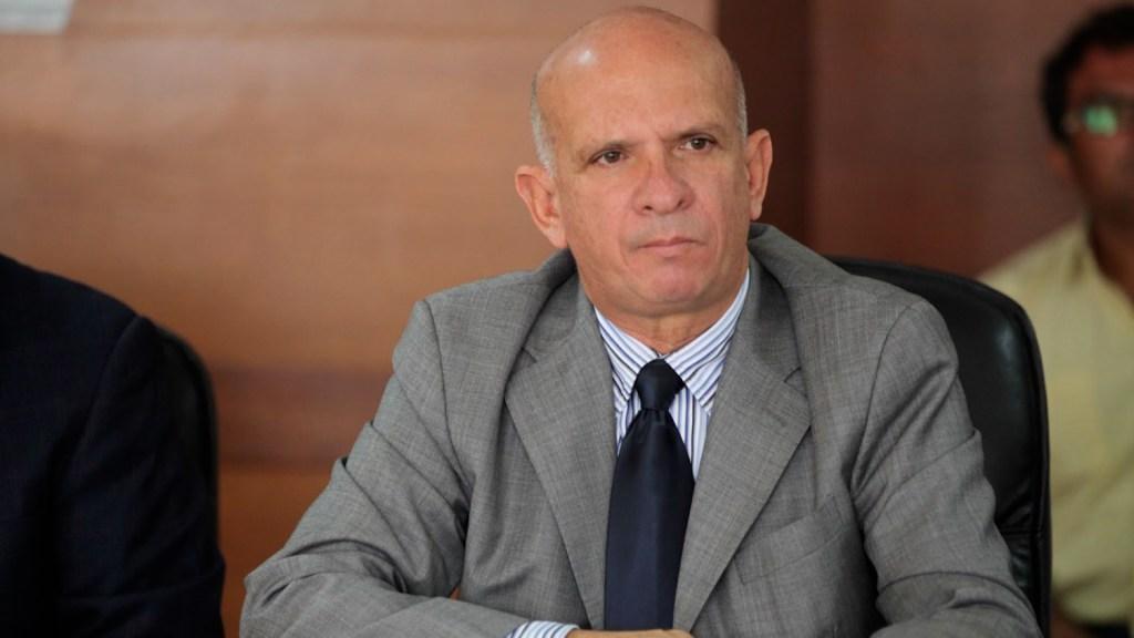 España suspende la extradición de Hugo Carvajal a EE.UU.